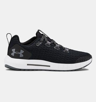 Under Armour Grade School UA Suspend Shoes