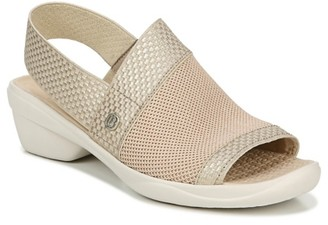 Bzees Molly Sandal