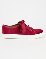 Chinese Laundry Fillmore Womens Sneakers