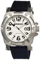Breed Bolt Collection 2102 Men's Watch