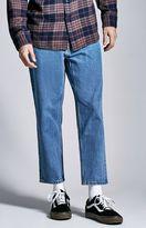 Obey Bender Jeans