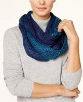 INC International Concepts Ombrandeacute; Galaxy Infinity Scarf, Created for Macy's