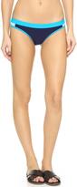 Diane von Furstenberg Mustique Bikini Bottoms