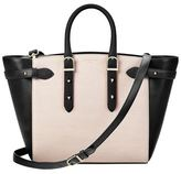 Aspinal of London Medium Marylebone Tote