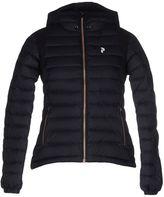 Peak Performance Down jackets - Item 41654131