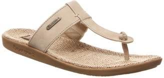 BearPaw Laurel Flip-Flop Sandal