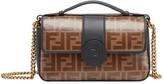 Fendi small Double F handbag