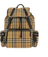 Burberry Bags Bags Men
