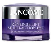 Lancôme Renergie Lift Multi-Action Eye/0.5 oz.