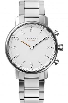 Kronaby NORD Watch A1000-0710
