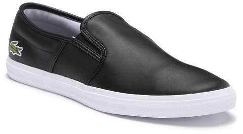97b5223e1 Lacoste Men's Shoes | over 500 Lacoste Men's Shoes | ShopStyle