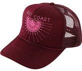 O'Neill Junior's Coast Hat