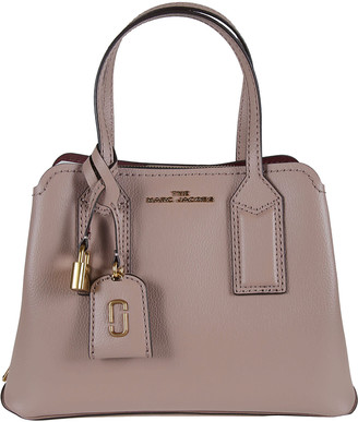 Marc Jacobs The Editor 29 Totr Bag