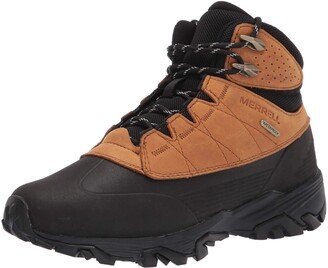 Merrell COLDPACK ICE+ MID Polar