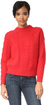 Demy Lee Alice Sweater