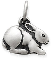 James Avery Jewelry James Avery Cottontail Rabbit Charm