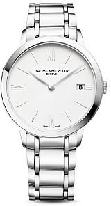 Baume & Mercier Classima 10356 Watch, 36.5mm