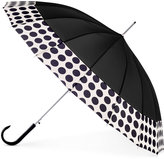 ShedRain 16 Panel Auto Stick Umbrella