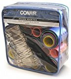 Conair Rollers Magnetic, 75-Count (2-Pack)