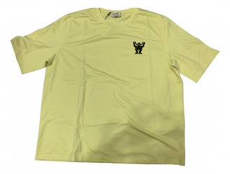 Hermes Other Cotton T-shirts