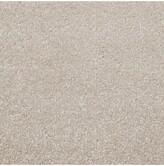 Thumbnail for your product : John Lewis & Partners Isobel Twist Carpet