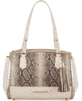Brahmin Alice Sunglow Dakota Small Handbag