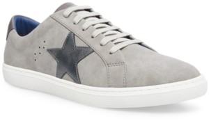 Steve Madden Men's Dixxen Sneakers Men's Shoes