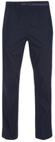 Carhartt Colton Relaxed Tapered Fit Clip Pants Navy