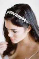 Love, Melissa Rhinestone Headband