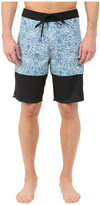 O'Neill Fractured Boardshorts