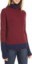 La Ligne AAA Turtleneck Cashmere Sweater