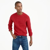 J.Crew Raglan-sleeve crewneck sweater