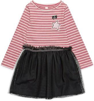 Esprit Girl's RM3103307 Dress