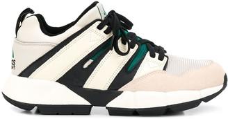 adidas EQT Cushion 2 trainers
