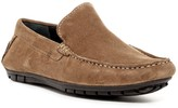 Joseph Abboud Yacht Loafer