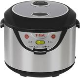 T-Fal Rice Cooker/MultiCooker