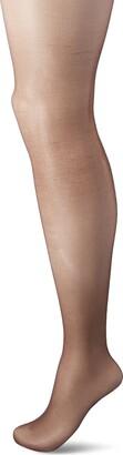 Hanes Women's Perfect Nudes Control Top Pantyhose
