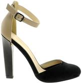 Asos PARALLEL High Heels
