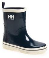Helly Hansen Girl's 'Midsund' Rain Boot