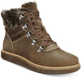 Clarks Artisan Women's Glick Clarmont Lace-Up Booties