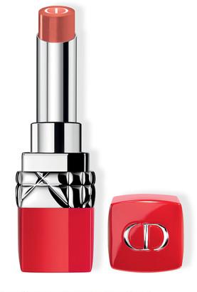 Christian Dior Rouge Ultra Care Lipstick 6Ml 455 Flower