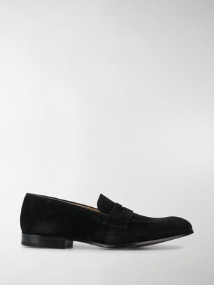 Church's Drayford loafers