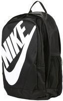 Nike HAYWARD FUTURA BACKPACK - SOLID Backpacks & Bum bags