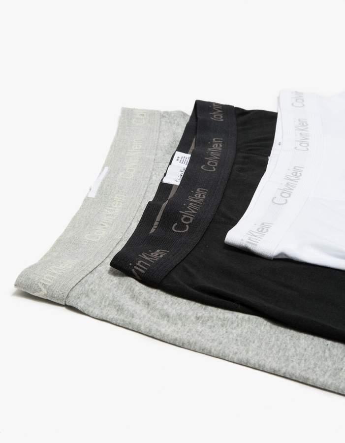 Calvin Klein Underwear Classic Boxer Brief 3-Pack