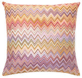 Missoni Home John Cotton Cushion