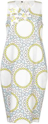Andreaturchi ANDREA TURCHI Knee-length dresses - Item 34979506MD