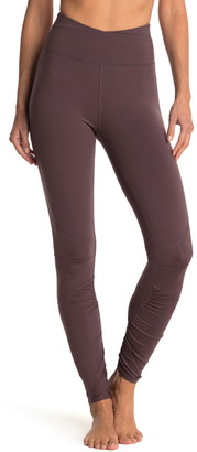 Free People Freeform Leggings