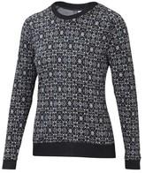 Ibex Women's Juliet Crew Sweatshirt
