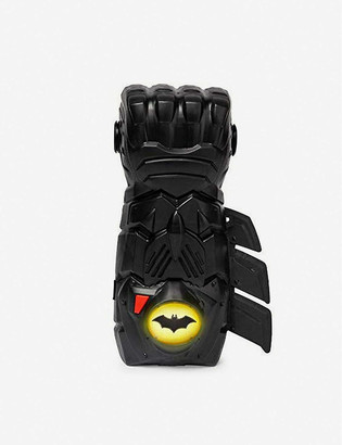 Batman Gauntlet interactive toy