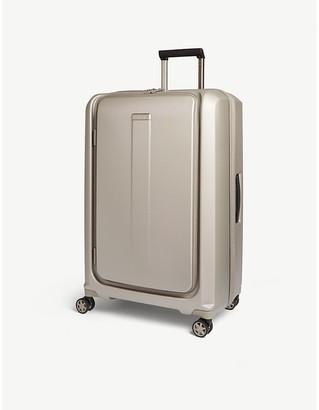 Samsonite Prodigy spinner suitcase 75cm